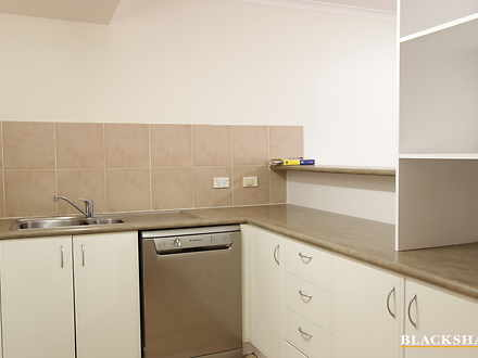 122/72 Wentworth Avenue, Kingston 2604, ACT Unit Photo