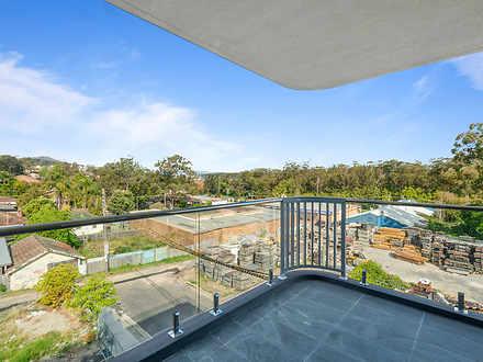 311/10-14 Fielder Street, West Gosford 2250, NSW Apartment Photo