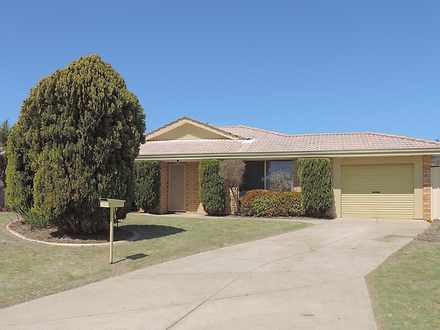 12 Boab Court, Alexander Heights 6064, WA House Photo