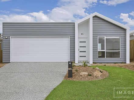 14 Schofield Street, Pimpama 4209, QLD House Photo