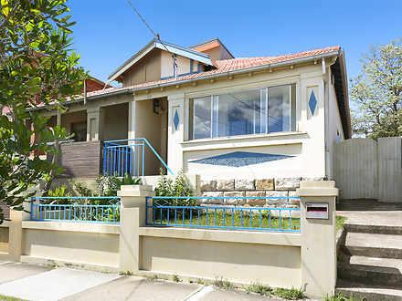 43A Hannan Street, Maroubra 2035, NSW Duplex_semi Photo