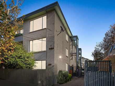 7/493 St Kilda Street, Elwood 3184, VIC Apartment Photo