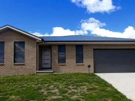 1 Walpole Close, Kelso 2795, NSW House Photo