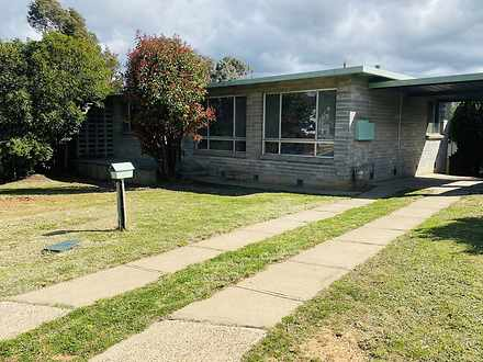 1 Woralul Street, Waramanga 2611, ACT Duplex_semi Photo
