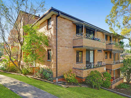 3/82-84 Hunter Street, Hornsby 2077, NSW Unit Photo