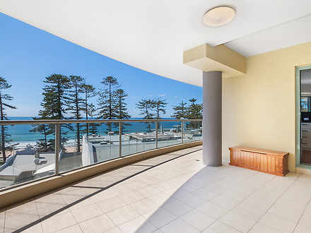 606/9-15 Central Avenue, Manly 2095, NSW Apartment Photo