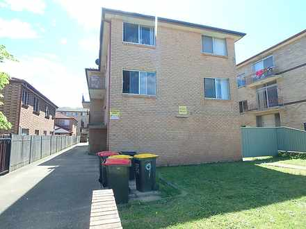 5/9 Bridge Street, Cabramatta 2166, NSW Unit Photo