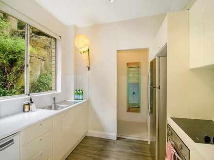 22/40 Evans Street, Freshwater 2096, NSW Apartment Photo