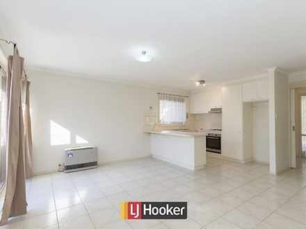 4/61 Maynard Street, Ngunnawal 2913, ACT Townhouse Photo