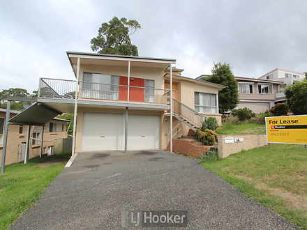 3A Imperial Close, Floraville 2280, NSW House Photo