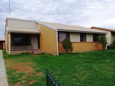 343 Knox Street, Broken Hill 2880, NSW House Photo