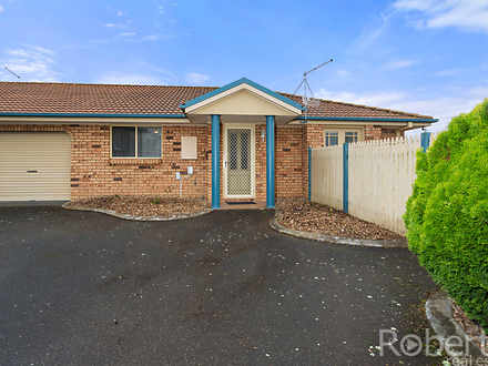 2/10 Bushby Close, Prospect 7250, TAS House Photo