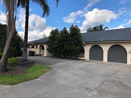 9 Emmets Farm Road, Rossmore 2557, NSW House Photo
