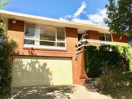 2 Keller Place, Casula 2170, NSW House Photo