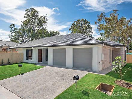 1/22C Monash Road, Loganlea 4131, QLD Duplex_semi Photo