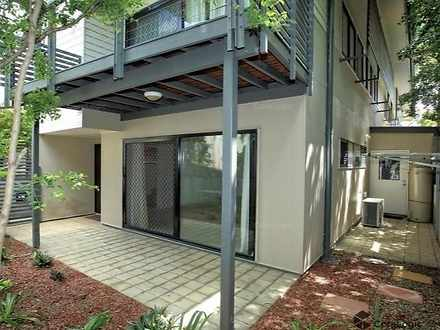 7/8 Lake Street, Yeronga 4104, QLD Townhouse Photo