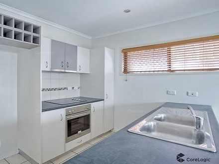 7/8 Lake Street, Yeronga 4104, QLD Townhouse Photo
