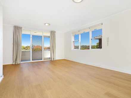 3/34 Liverpool Street, Rose Bay 2029, NSW Apartment Photo