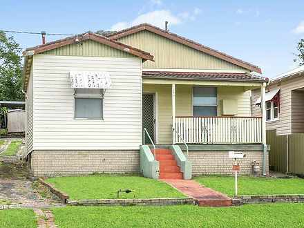 24 Bailey Street, Adamstown 2289, NSW House Photo