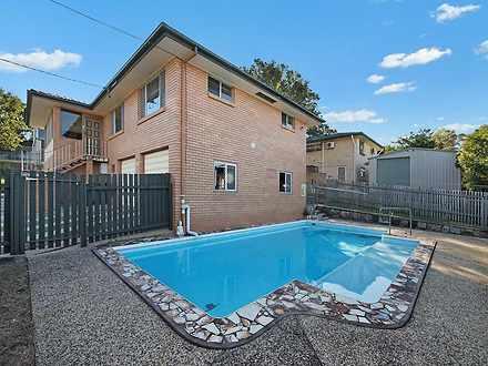 22 Tomago Street, Aspley 4034, QLD House Photo