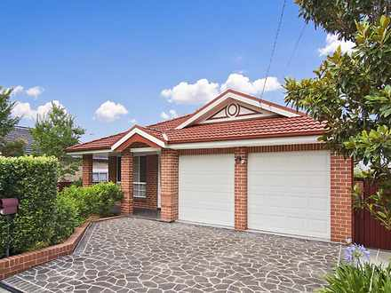 74 Mowbray Road, Willoughby 2068, NSW House Photo