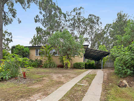 70 Glenelg Drive, Brassall 4305, QLD House Photo