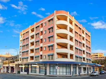 14/1 Macquarie Street, Parramatta 2150, NSW Apartment Photo