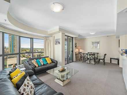 21L/35 Howard Street, Brisbane 4000, QLD Apartment Photo