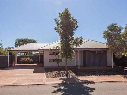 10 Homestead Ramble, Newman 6753, WA House Photo