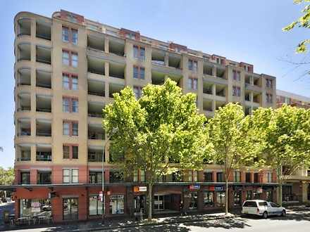 201/261 Harris Street, Pyrmont 2009, NSW Apartment Photo