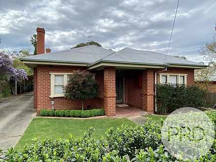 720 Pemberton Street, Albury 2640, NSW House Photo