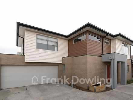 2/47 Pardy Street, Pascoe Vale 3044, VIC House Photo