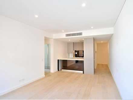 107/1 Victoria Street, Roseville 2069, NSW Apartment Photo