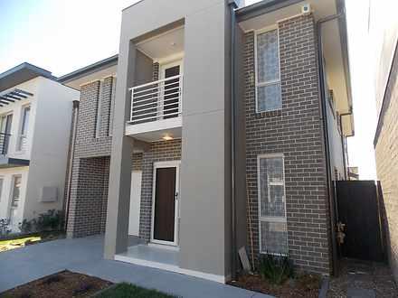 71 William Hart Crescent, Penrith 2750, NSW House Photo