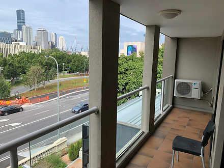 529/20 Montague Road, West End 4101, QLD Apartment Photo