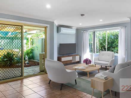 8A Lilac Street, Loftus 2232, NSW House Photo