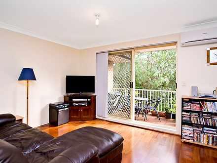 7/7 Hill Street, Marrickville 2204, NSW Apartment Photo
