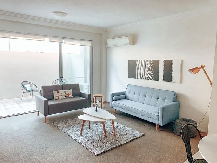 42/19 Lake Street, Varsity Lakes 4227, QLD Apartment Photo