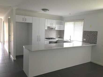 1/9 Drysdale Place, Brassall 4305, QLD Duplex_semi Photo