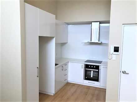 5/31 Firby Street, Cloverdale 6105, WA Apartment Photo