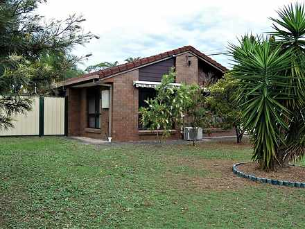 43 First Avenue, Marsden 4132, QLD House Photo