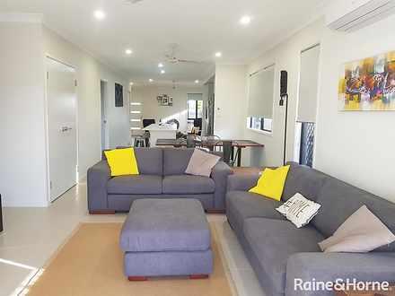 44 Lawrie Avenue, Oonoonba 4811, QLD House Photo