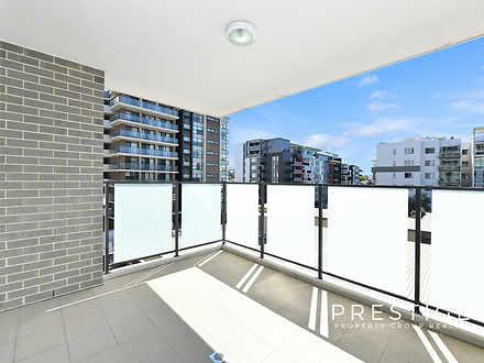 25/10 Bidjigal Road, Arncliffe 2205, NSW Apartment Photo