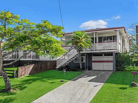 12 Faucett Street, Mitchelton 4053, QLD House Photo