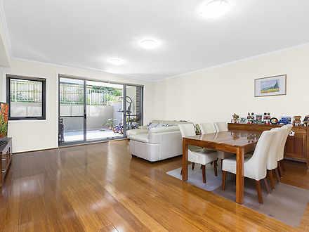 2/23-31 Mcintyre Street, Gordon 2072, NSW Apartment Photo