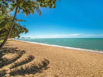 5A Natica Close, Trinity Beach 4879, QLD House Photo