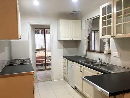 110A Todd Avenue, Como 6152, WA House Photo