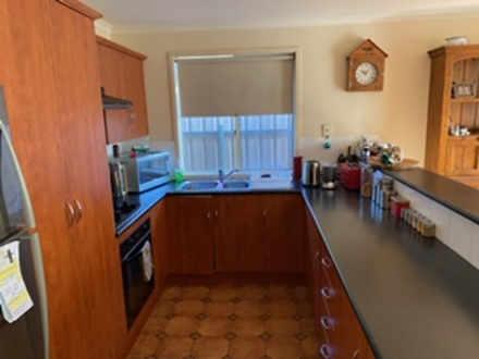 16 Strathpine Street, Salisbury East 5109, SA House Photo