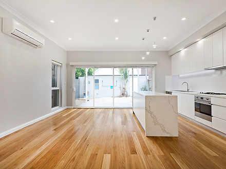 179 Flood Street, Leichhardt 2040, NSW House Photo