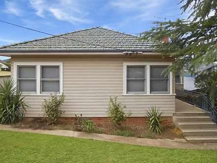 110 Crown Street, Tamworth 2340, NSW House Photo